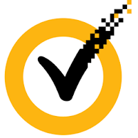 تحميل برنامج Norton Mobile Security 2015 لحماية الهواتف من الفيروسات