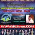 SEEDUWA SAKURA LIVE IN KEBITHIGOLLEWA 2018-09-17