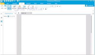Wondershare PDFelement 6.0.2.2152 Full Version