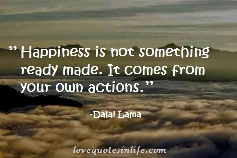 happiness-quotes2-photo