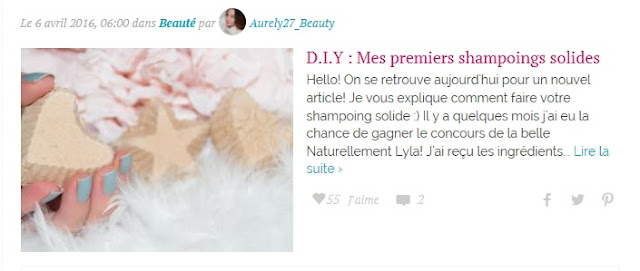 http://aurely27beauty.blogspot.fr/2016/04/diy-mes-premiers-shampoings-solides.html