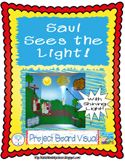 http://www.biblefunforkids.com/2015/01/saul-blinded-by-light.html
