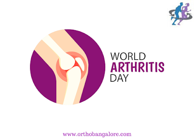 https://www.orthobangalore.com/knee-arthritis