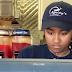 Filha de Presidente Obama trabalha em restaurante nas férias de verão