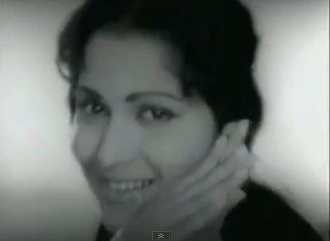anand vieux film hindi chanson téléchargement