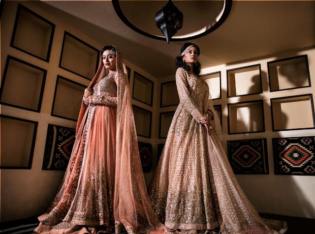 Gorgeous-wedding-dress