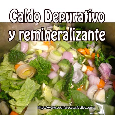 almuerzo o cena, apio, cebolla, chirivía, col, receta, zanahoria, Recetas saludables,