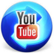 MacX YouTube Downloader 4.0.9 For Mac Os.