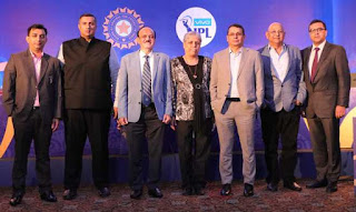 star-india-wins-vivo-ipl-global-media-and-digital-rights
