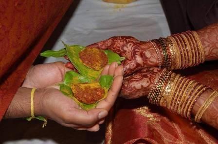 Marriages Dates of krishna pushkaralu