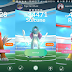 'Pokémon GO' Has Finally Fixed One Of Its Worst Changes To Raids