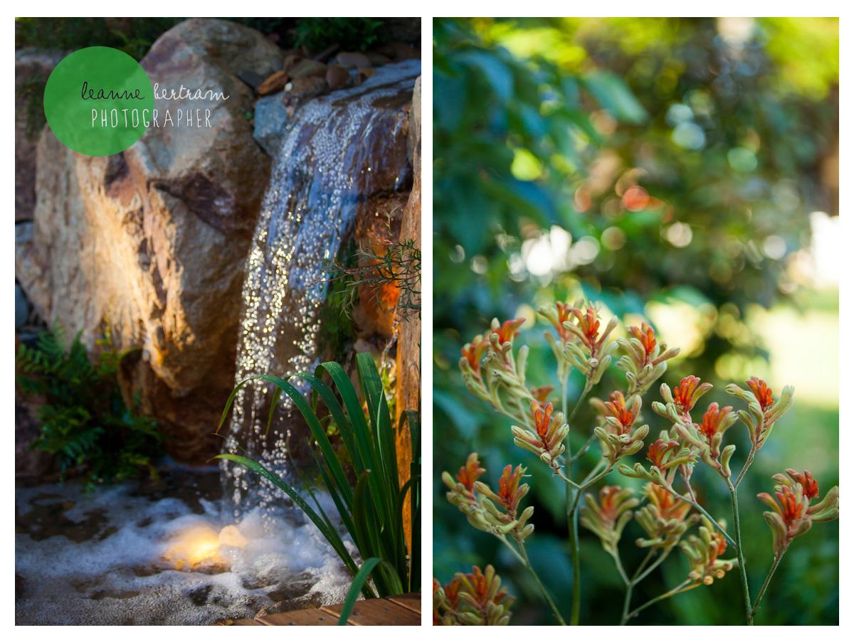 Harmony Garden: Leanne Bertram Photography : Melbourne International Flower and Garden Show