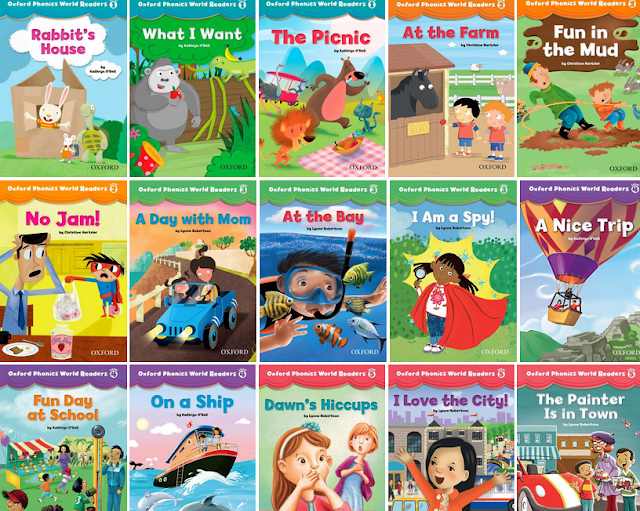 Oxford Phonics World Readers 2018-11-16_083900.png