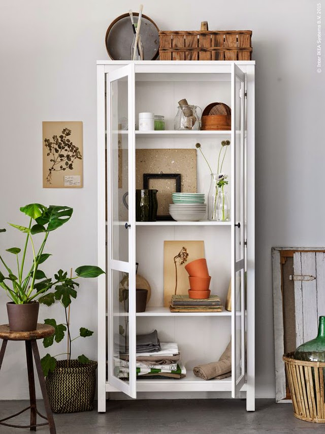 Appunti di casa livet hemma ikea ispirazioni di stile for Ikea ispirazioni