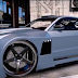 Ford Mustang GT Circuit Spec 2011 [Add-On/OIV] GTA5