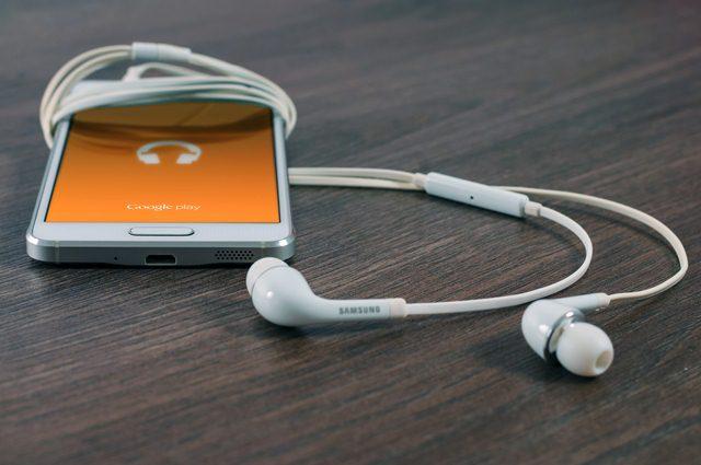 Best earphones under 300,Best Earphone Under Rs 500,Best Earphone Under Rs 500 rs,Best Earphone Under Rs 500 rupees
