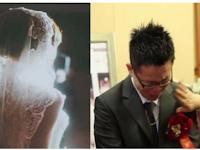 Aku Datang Pada Pernikahan Sahabatku Walau Tak Diundang, Namun Hatiku Hancur Begitu Melihat....