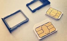 Cheap Nokia Sim Free Phones Use Top Handsets Without Network Obligation