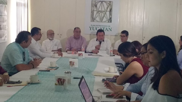 http://www.noticiasdeyucatan.news