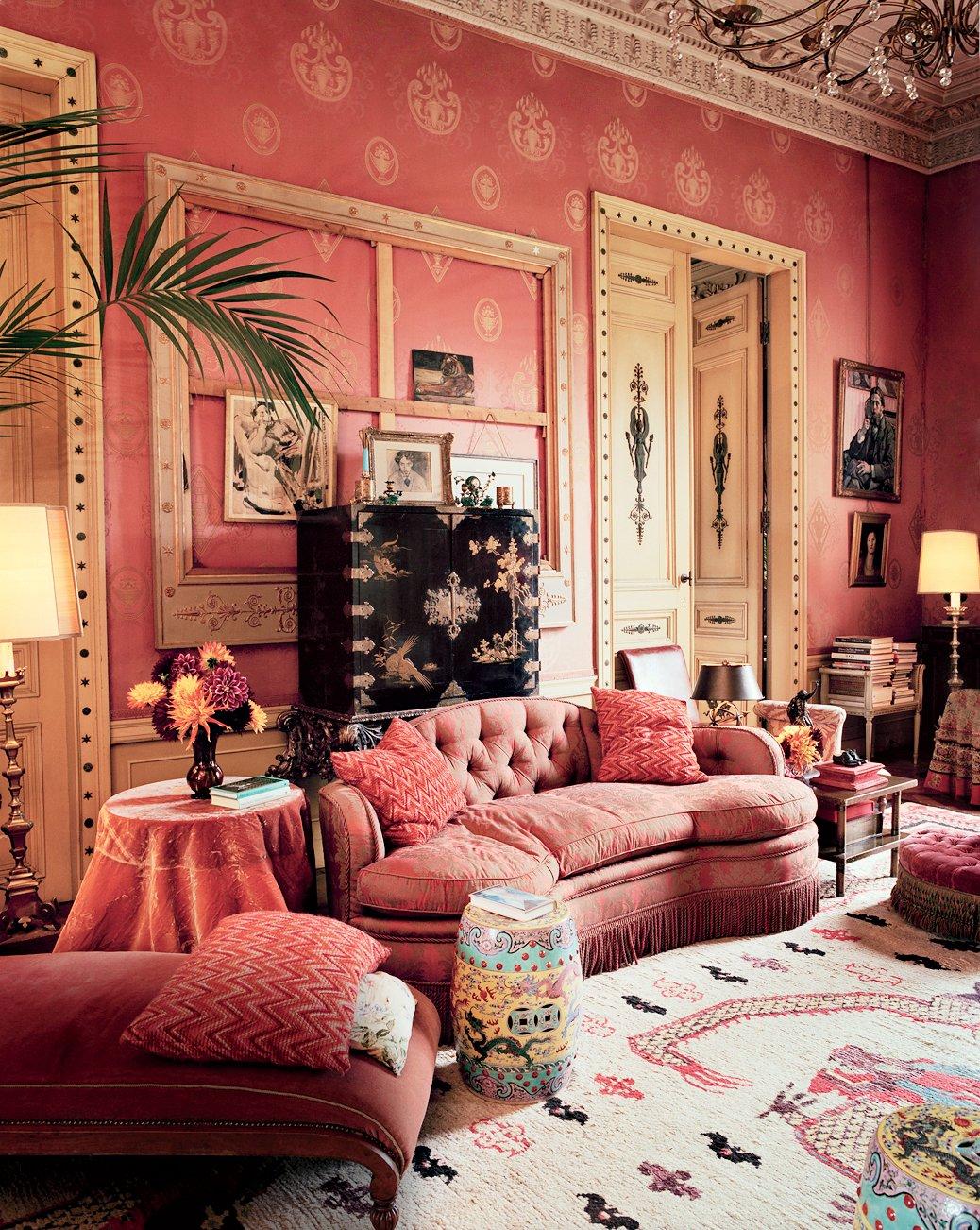 casa italy sofa singapore costco leather corner decor inspiration dries van noten 39s belgian home and