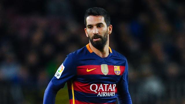 Messi Ingin Gomes Pergi, Barca Tak Sepakat