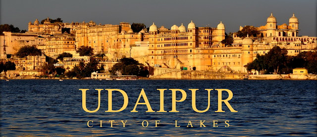 Udaipur Hotels, Udaipur Resorts, Hotels in Udaipur, Udaipur Hotel Bookings, Resorts in Udaipur