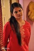 Shivakashipuram Stills-thumbnail-2