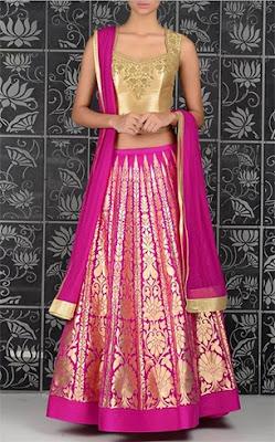 Indian-best-designer-winter-latest-bridal-lehenga-designs-collection-7