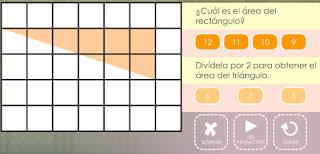 http://odas.educarchile.cl/interactivos/odas_imactiva_2013/oda09.swf