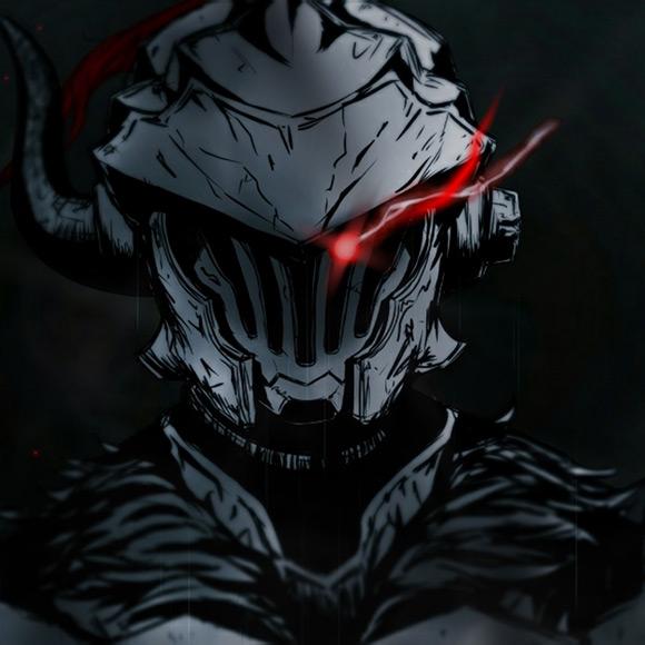 Goblin Slayer Wallpaper Engine