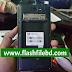 Peace P4 Flash File MT6572 6.0 Dead Recovery,Lcd,Camera Fix Firmware