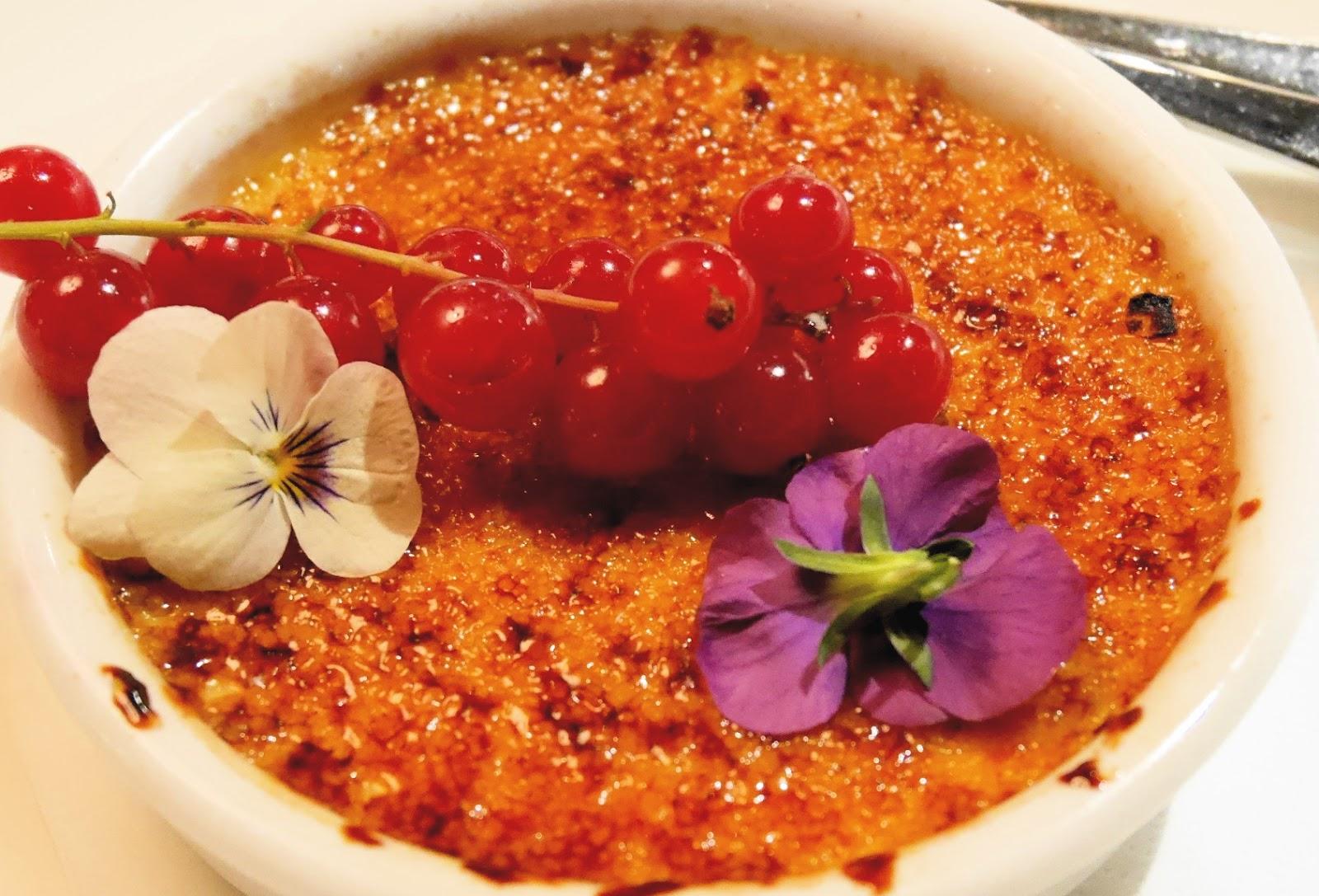 Dinner4U2  Italialainen illallinen Trattoria Seurahuoneella! 9b633541a6