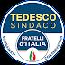 Fratelli d'Italia presenta la lista elettorale per le Amministrative di Civitavecchia