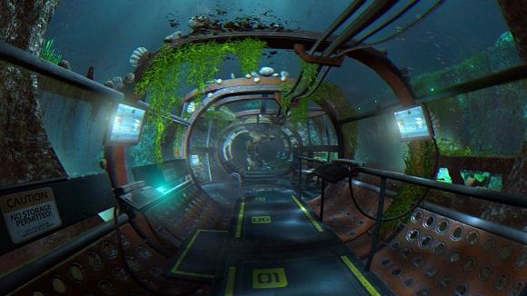 soma-pc-screenshot-www.ovagames.com-4