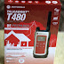 Equip your Bug-Out Bag with the Motorola Talkabout T480