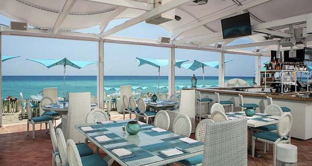 Veja outros restaurantes imperdíveis em Miami