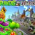 Plants vs. Zombies FREE v2.3.30 Apk Mod [Money]