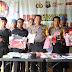 Wakapolres Bangkalan Rilis Berbagai Kasus Termasuk Narkoba Siang Ini di Mapolres Bangkalan