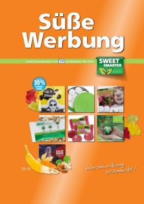 https://www.werbeartikel-kataloge.de/sw/
