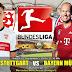 Agen Bola Terpercaya - Prediksi Stuttgart Vs Bayern Munchen 1 September 2018