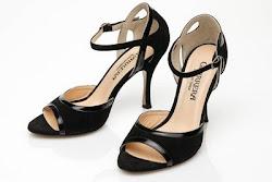 immagini dettagliate codici promozionali negozio più venduto Raccontango: Tempo di saldi, tempo di scarpe da tango...