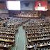 Paripurna DPR Sepi, Kemana Para Wakil Rakyat?