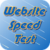 WebsiteSpeedTester