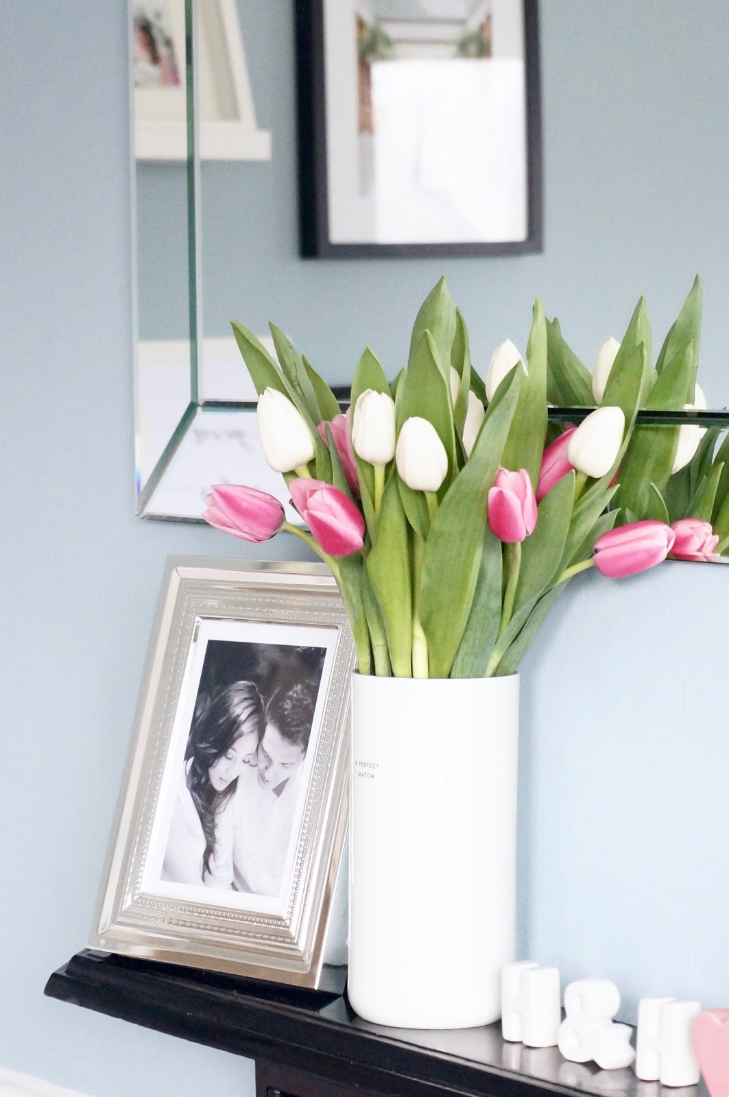 Ways to Spring Clean your home
