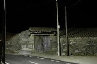 Calle Ermita en Sogo
