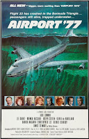 Airport 77 (1977) English 720p BRRip Full Movie Download