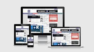 Share Template Bác Sĩ Windows Pro Magazine Nhân Dịp Hoàng Minh IT 125k view