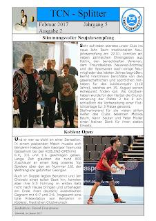 https://tennisclubneuwied.blogspot.de/2017/01/splitter-022017.html