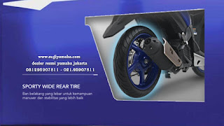 Update Harga Angsuran Yamaha Aerox 125LC Terbaru, Daftar Harga Motor Yamaha Terbaru , Priclist Motor Yamaha Aerox 125LC  2016, Kredit Motor Yamaha Aerox 125 LC , Dp / Uang Muka Dan Angsuran Motor Yamaha Di Dealer Resmi Yamaha Jakarta , www.sugiyamaha.com