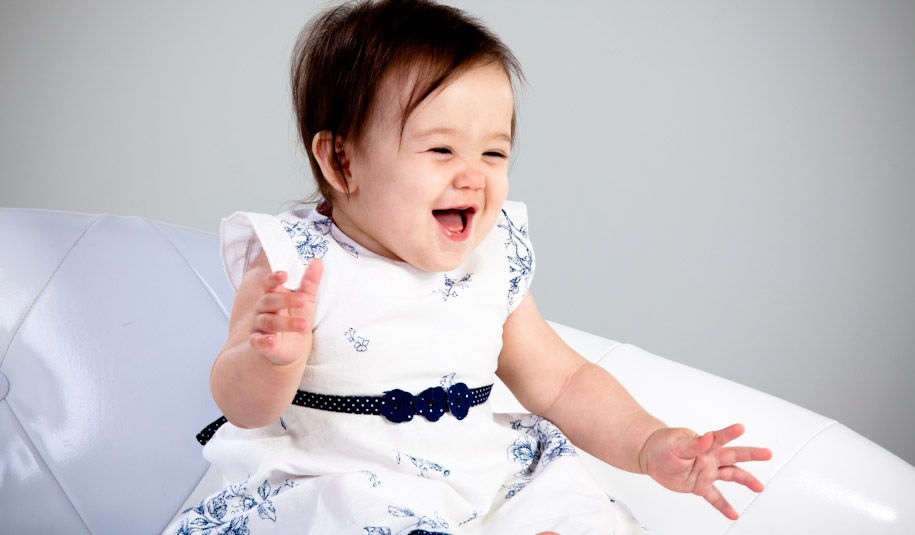Cute and Lovely Babies Kids Pictures | Kids Online World Blog